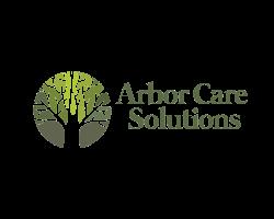Arbor Care Logo